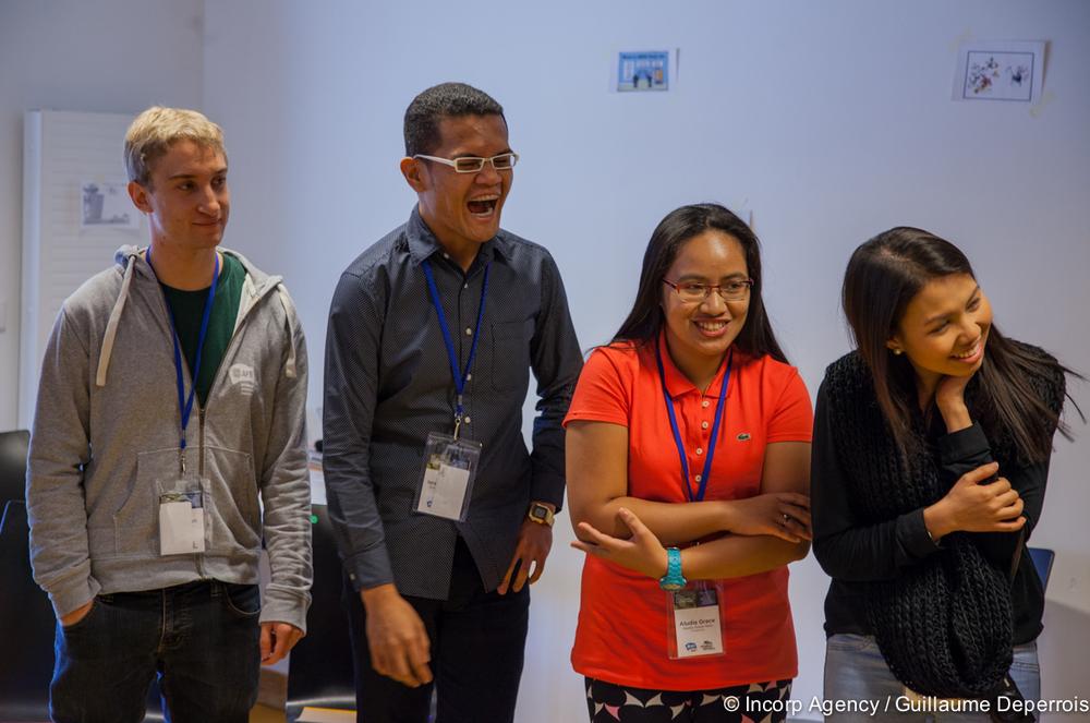 DAY 1 AFS youth forum web-92.jpg