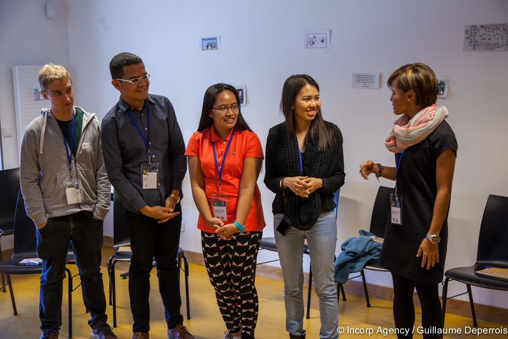 DAY 1 AFS youth forum web-94.jpg