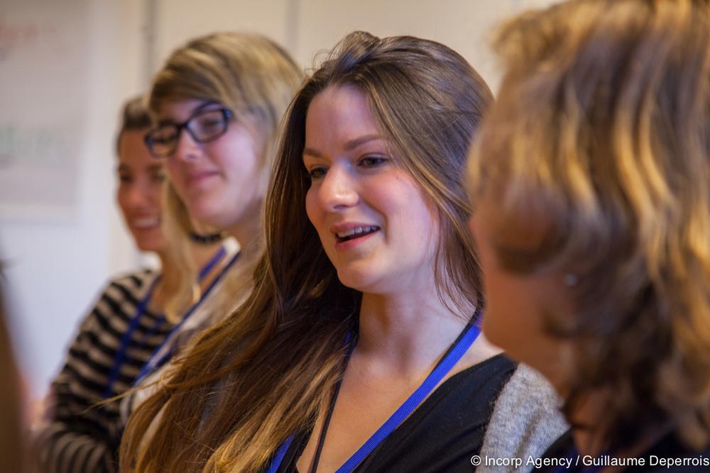 DAY 1 AFS youth forum web-104.jpg