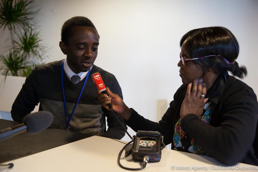DAY 1 AFS youth forum web-115.jpg