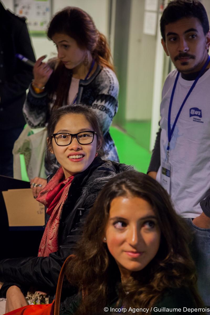 DAY 1 AFS youth forum web-123.jpg