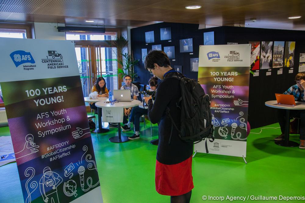DAY 1 AFS youth forum web-126.jpg