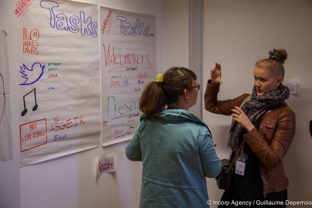 DAY 1 AFS youth forum web-129.jpg