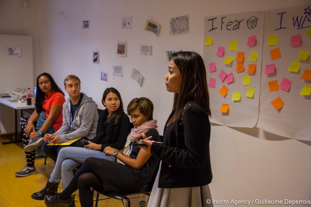 DAY 1 AFS youth forum web-132.jpg