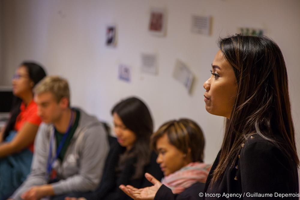 DAY 1 AFS youth forum web-133.jpg