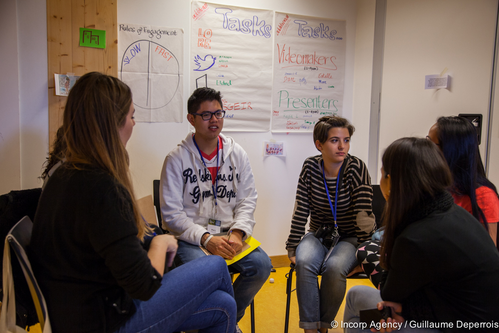 DAY 1 AFS youth forum web-137.jpg