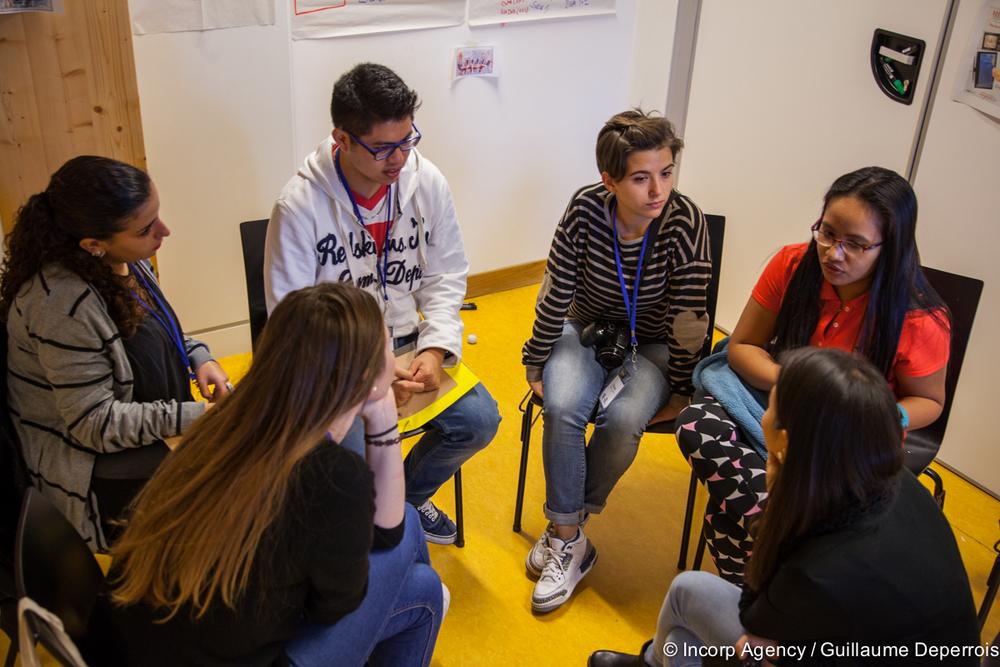 DAY 1 AFS youth forum web-138.jpg