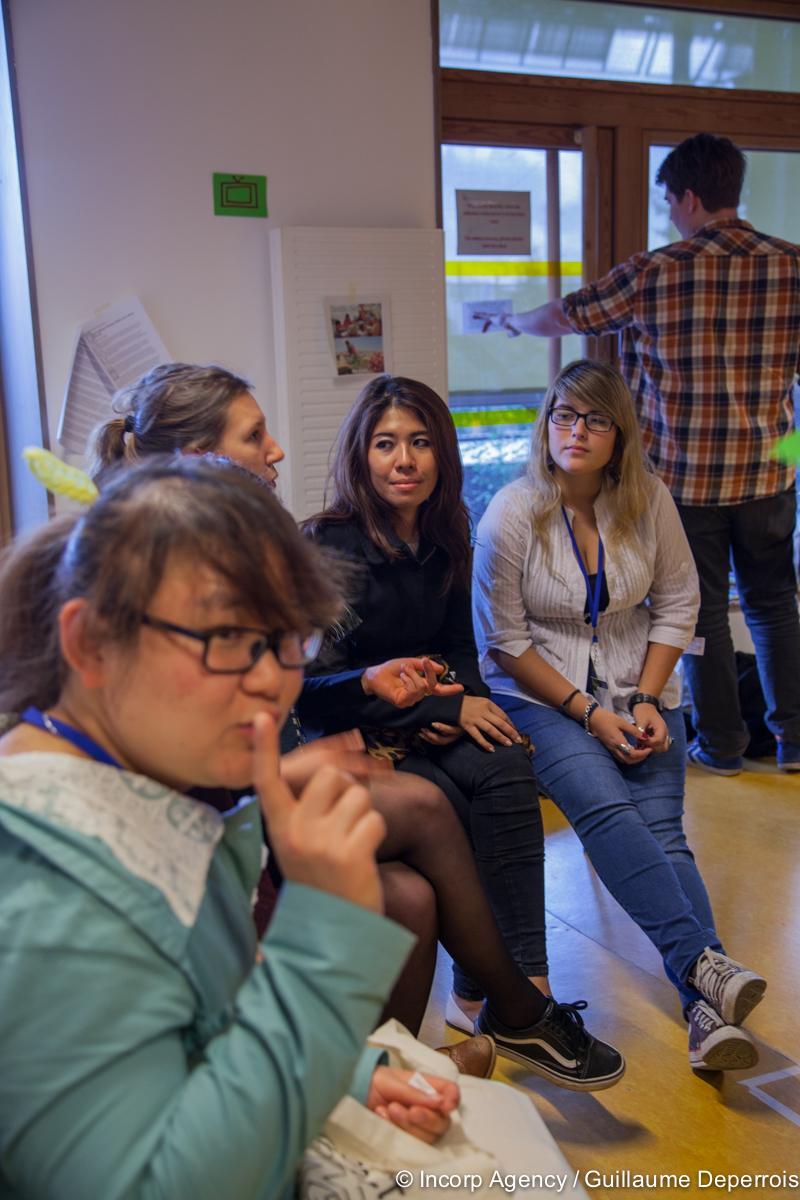 DAY 1 AFS youth forum web-139.jpg