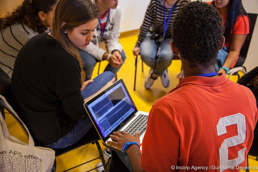 DAY 1 AFS youth forum web-141.jpg
