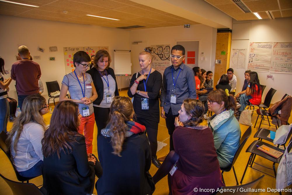 DAY 1 AFS youth forum web-145.jpg