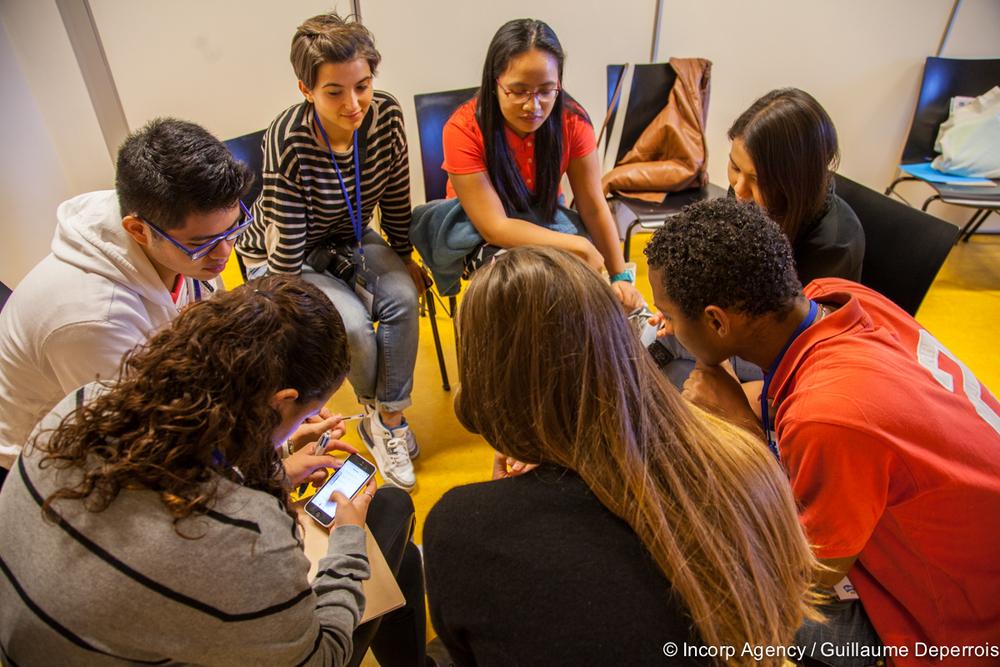 DAY 1 AFS youth forum web-147.jpg