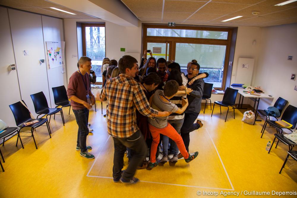 DAY 1 AFS youth forum web-149.jpg