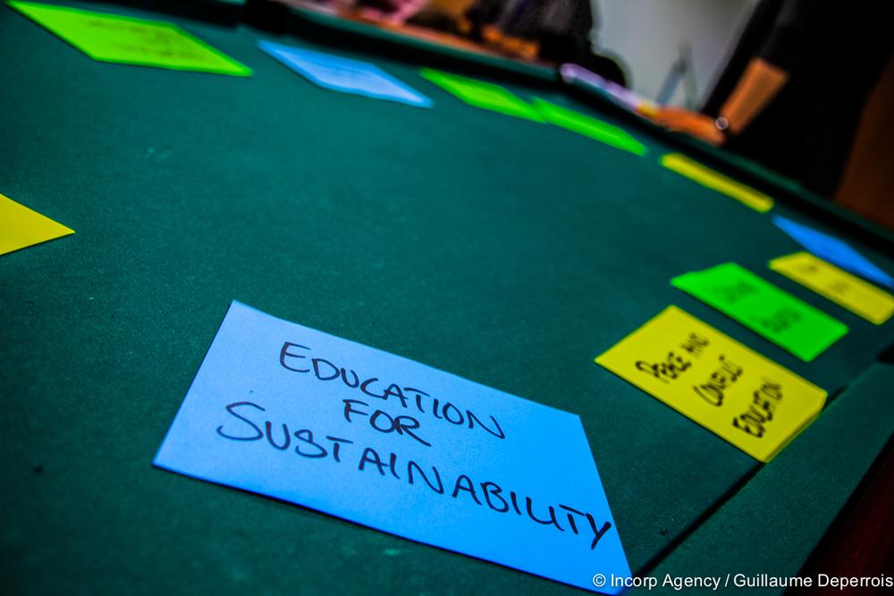DAY 1 AFS youth forum web-156.jpg