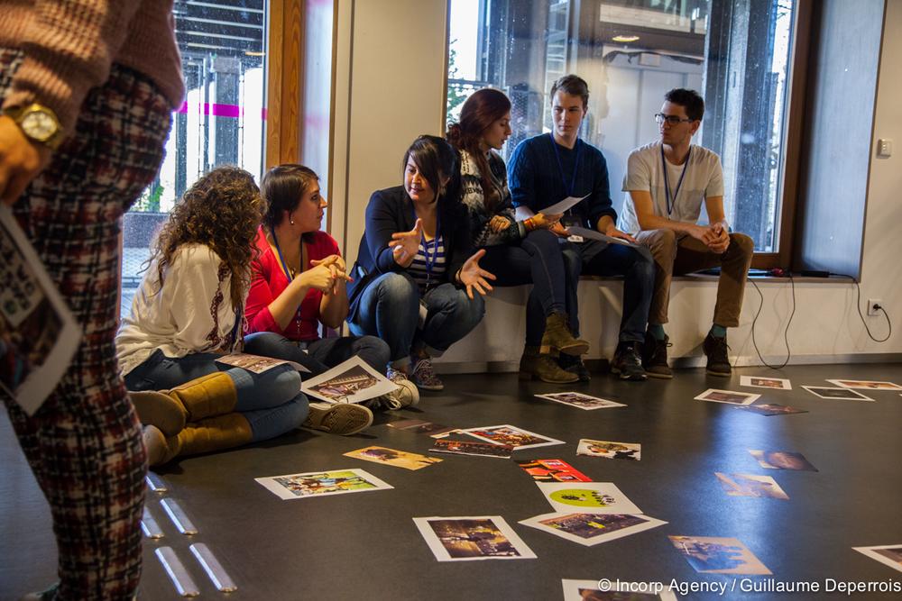 DAY 1 AFS youth forum web-158.jpg