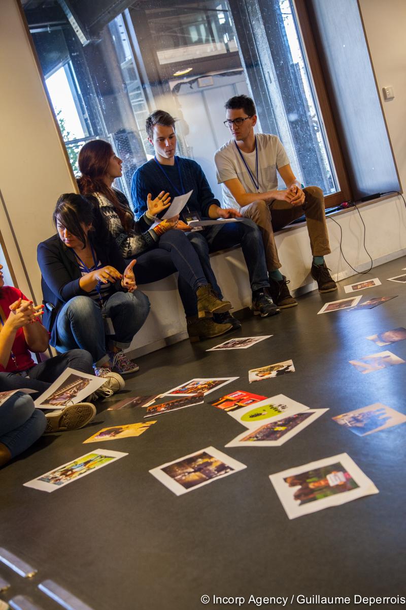 DAY 1 AFS youth forum web-159.jpg