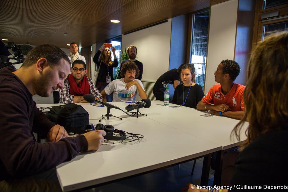 DAY 1 AFS youth forum web-163.jpg