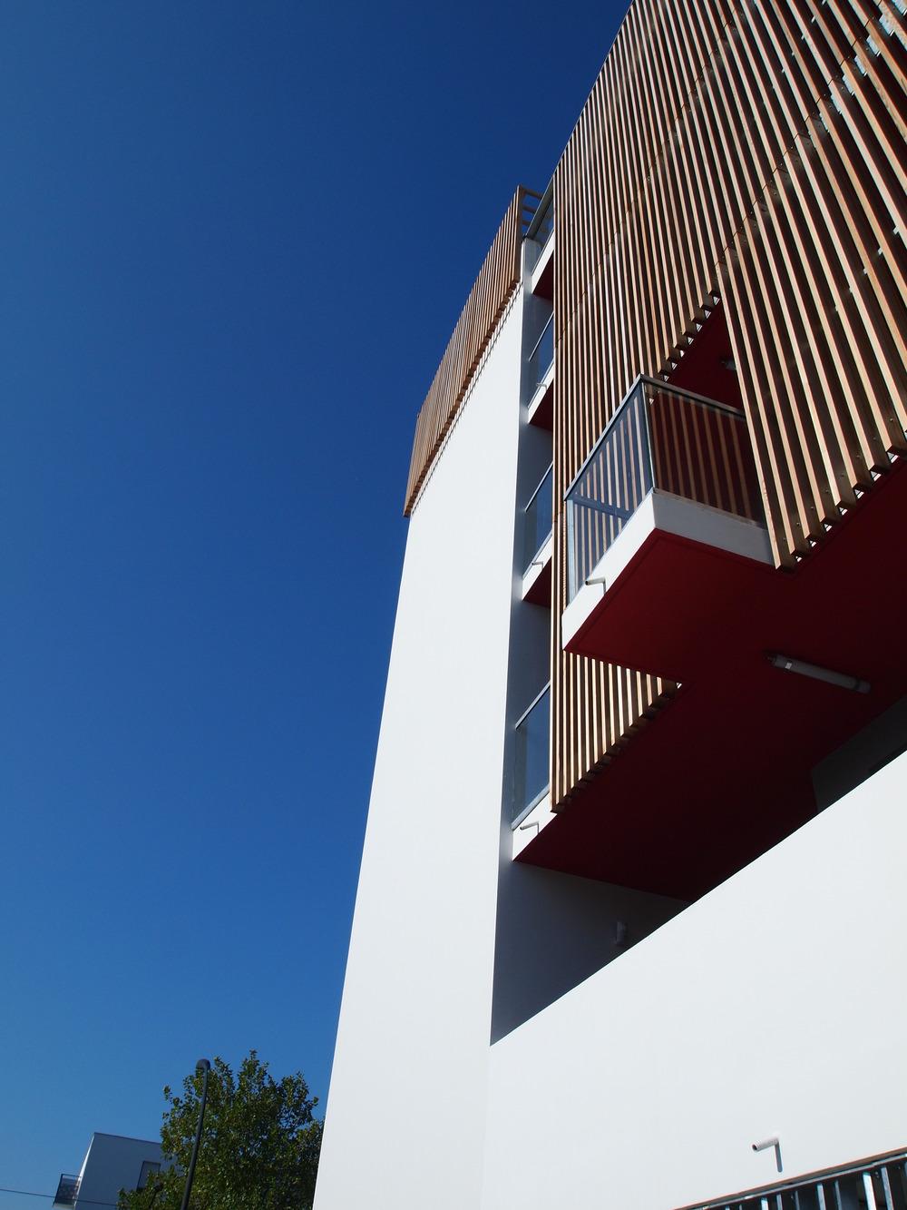 détail 3 façade  est.JPG