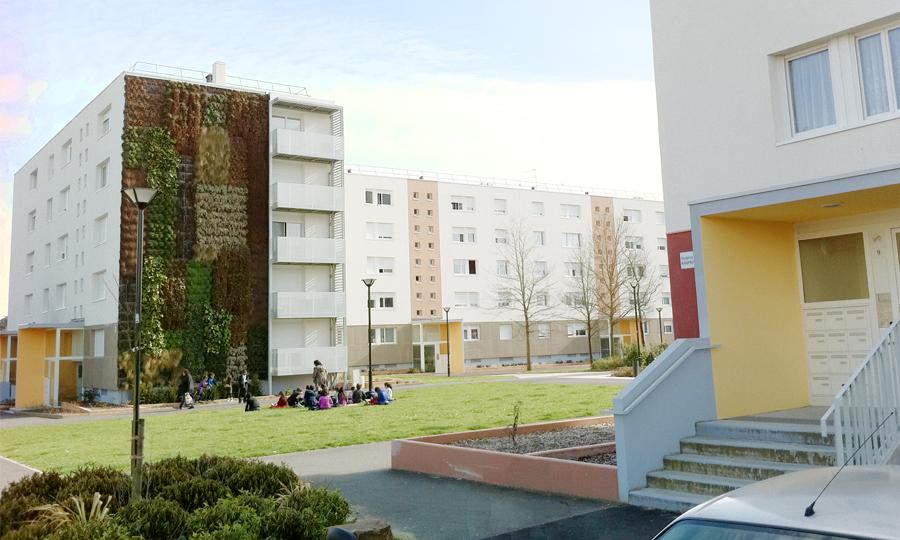 Breil Melies | Nantes -