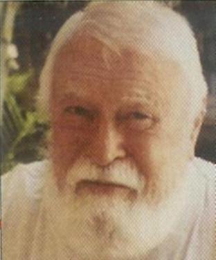 1991 Winner Bob Anderson