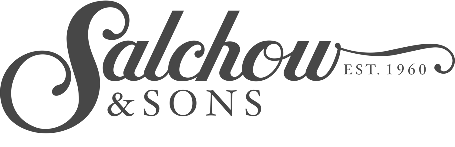 Salchow & Sons