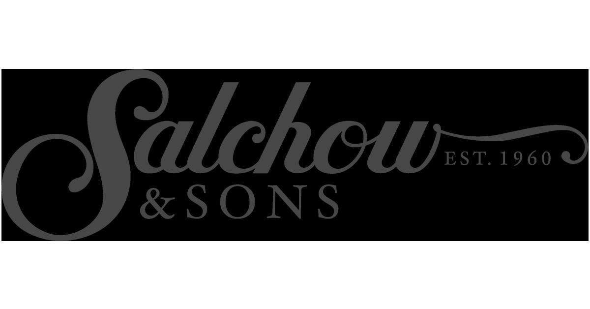 Rosin — Salchow & Sons