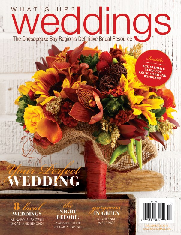 What's Up Weddings Magazine Fall 2012.jpg