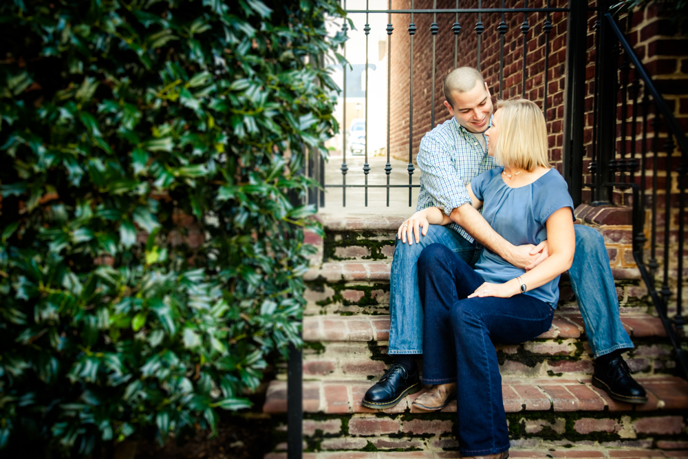 Joey and Cameron E-Session-40.jpg