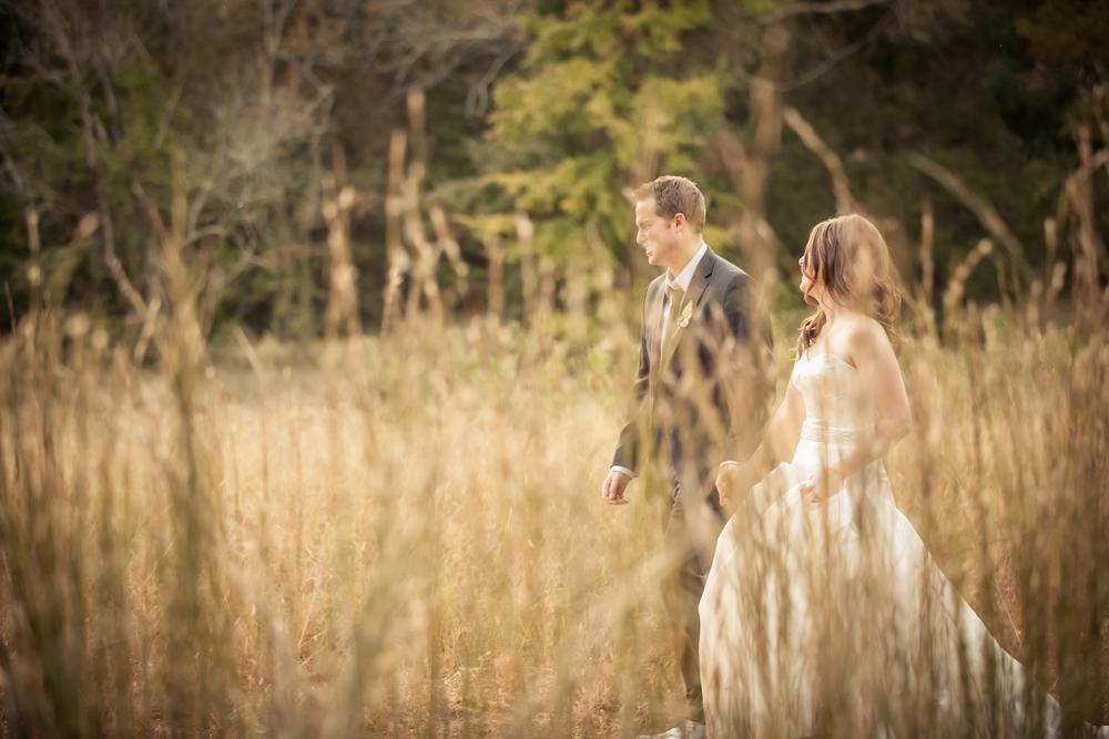 richard barlow photography - Encore Sessions & Wedding Photography in North Carolina