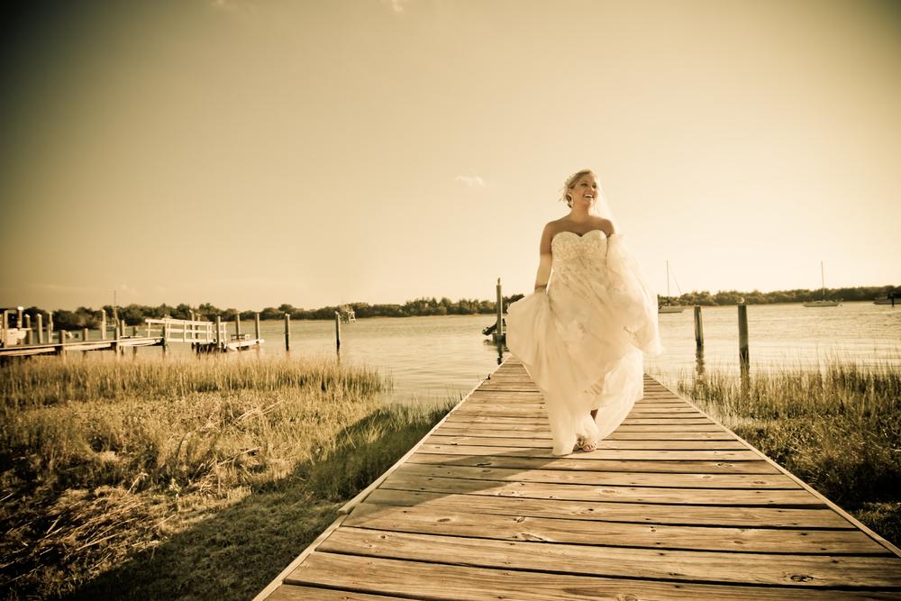 richard barlow photography - Bridal Portrait Photography in North Carolina