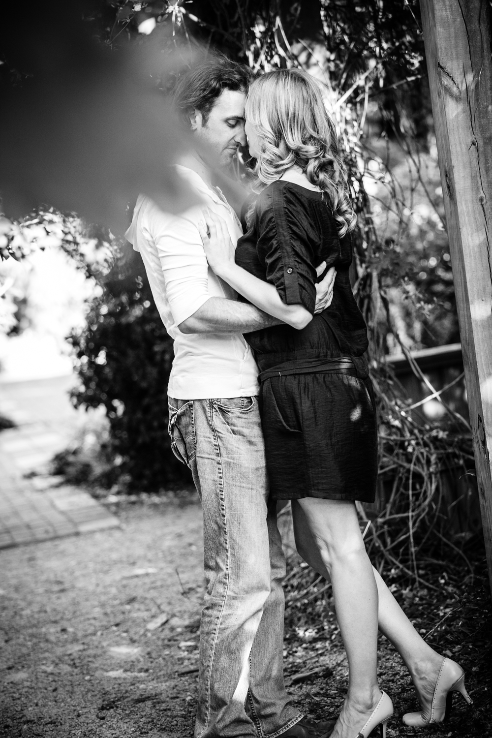 Toma and Mark Engagement-49.jpg