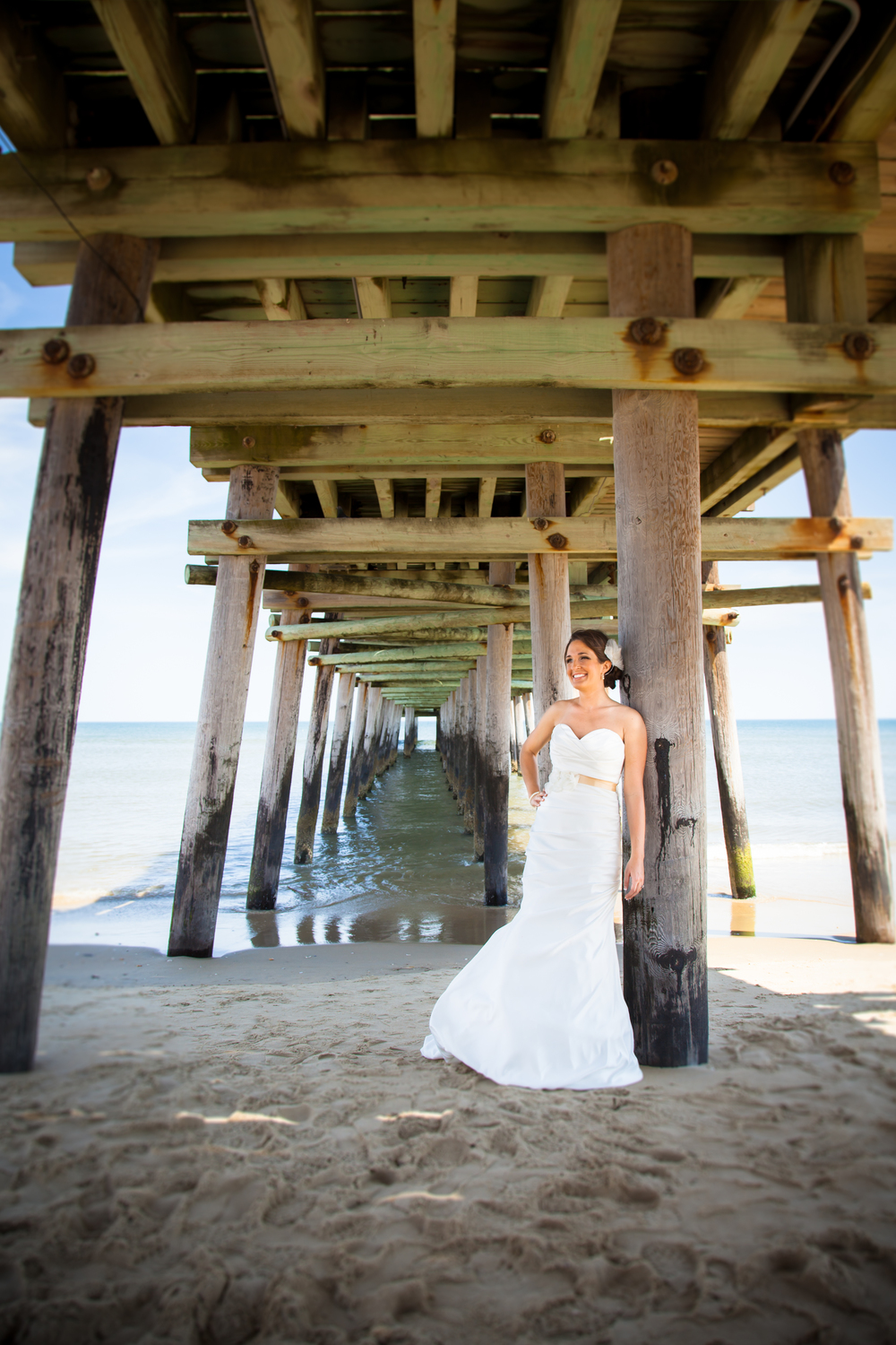 richard barlow photography - Bridal Portrait Photography in North Carolina