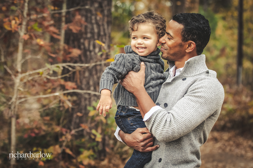 richard barlow photography - Bourne Family Session - Yates Millpond Raleigh-27.jpg