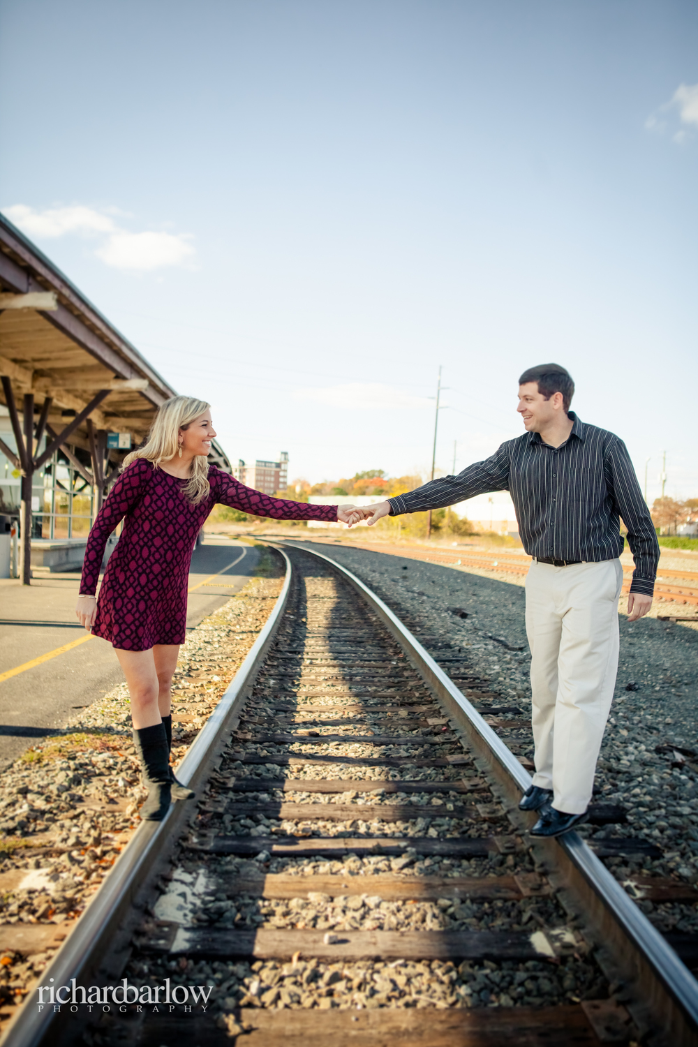 richard barlow photography - Garrett and Heather Engagement Session Raleigh-1.jpg