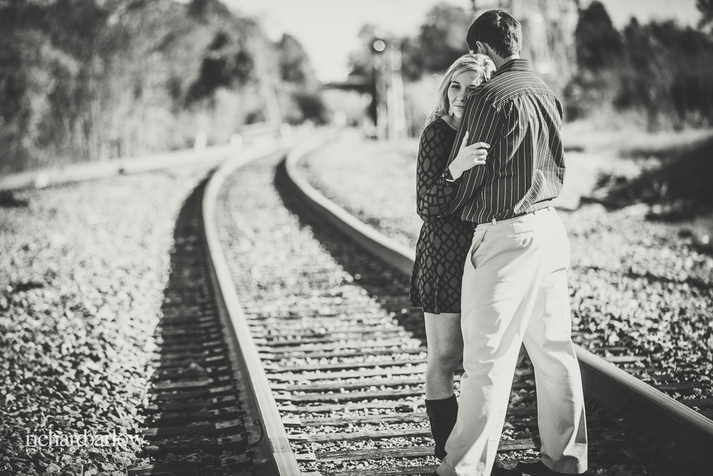 richard barlow photography - Garrett and Heather Engagement Session Raleigh-3.jpg
