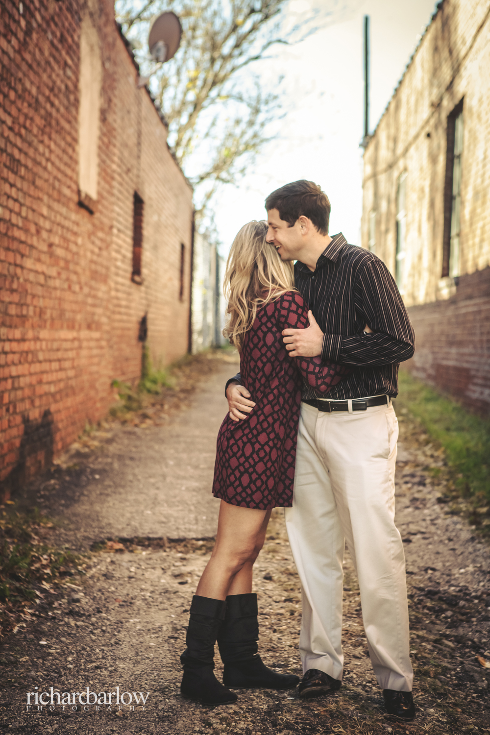 richard barlow photography - Garrett and Heather Engagement Session Raleigh-5.jpg