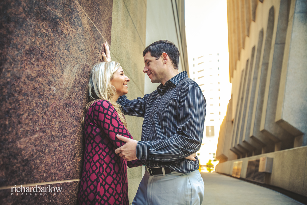 richard barlow photography - Garrett and Heather Engagement Session Raleigh-8.jpg