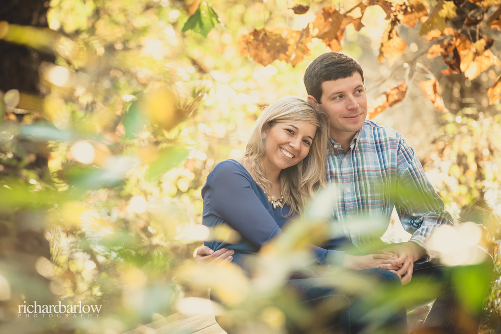 richard barlow photography - Garrett and Heather Engagement Session Raleigh-10.jpg