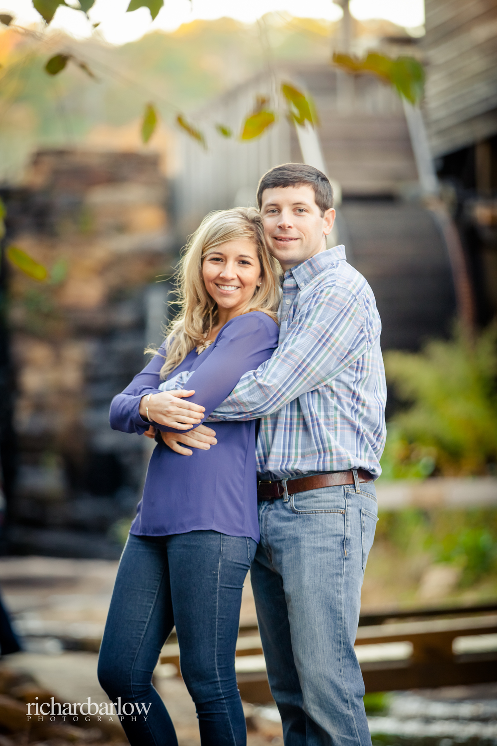 richard barlow photography - Garrett and Heather Engagement Session Raleigh-14.jpg