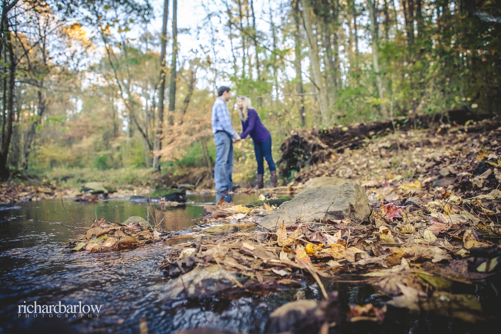 richard barlow photography - Garrett and Heather Engagement Session Raleigh-15.jpg
