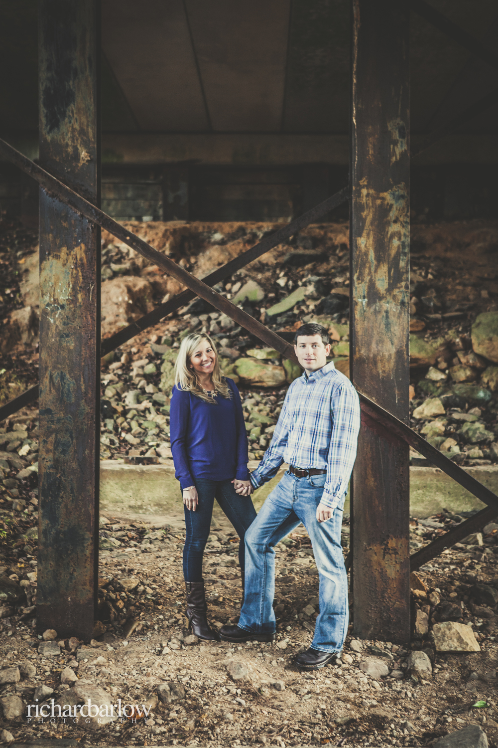 richard barlow photography - Garrett and Heather Engagement Session Raleigh-16.jpg