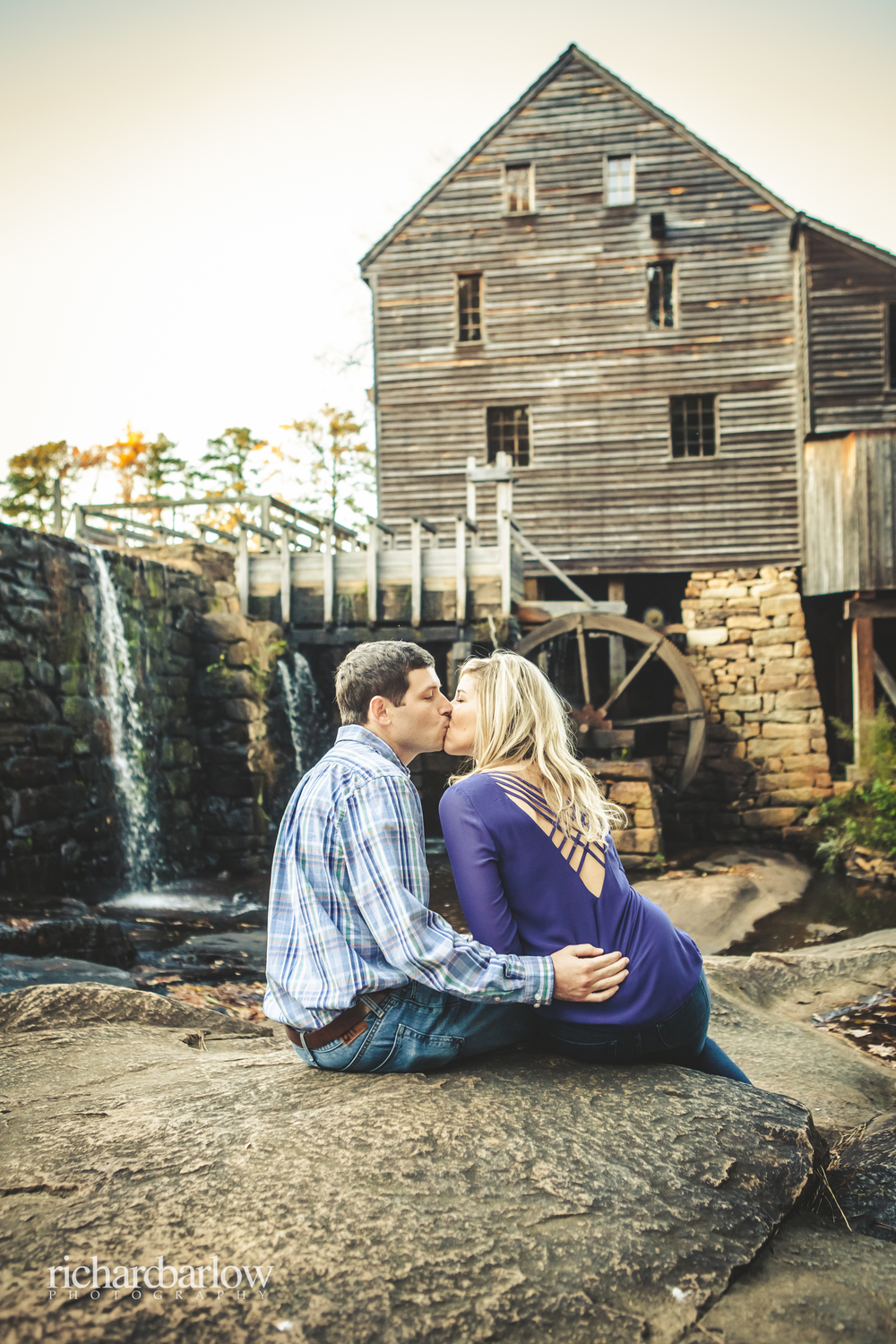 richard barlow photography - Garrett and Heather Engagement Session Raleigh-17.jpg