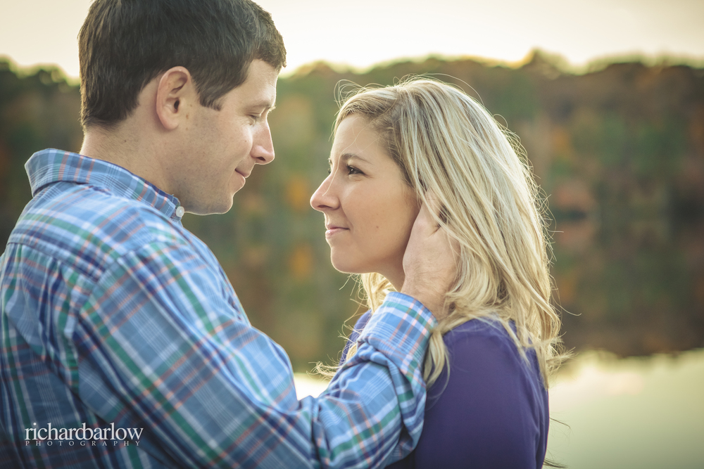 richard barlow photography - Garrett and Heather Engagement Session Raleigh-20.jpg