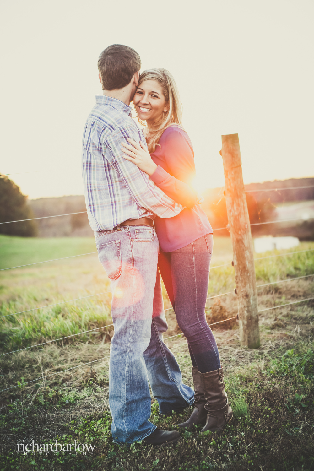 richard barlow photography - Garrett and Heather Engagement Session Raleigh-22.jpg