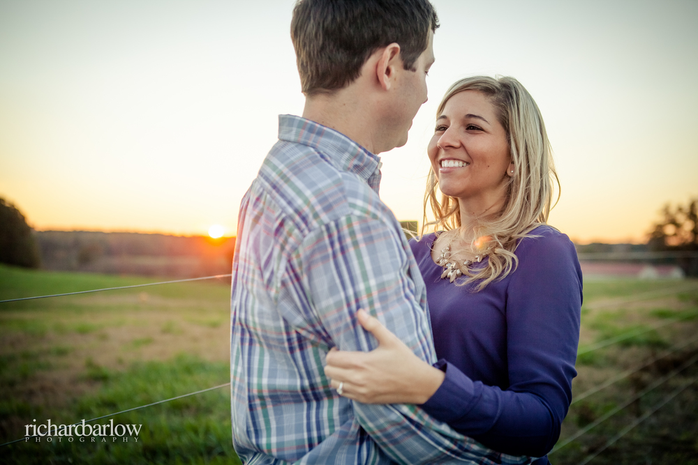 richard barlow photography - Garrett and Heather Engagement Session Raleigh-23.jpg
