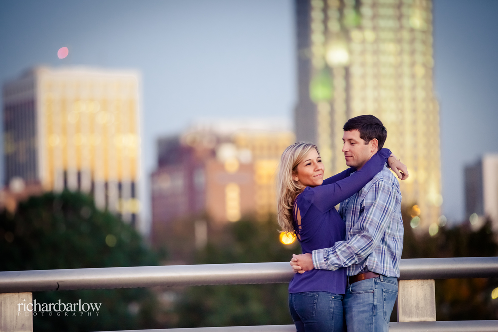 richard barlow photography - Garrett and Heather Engagement Session Raleigh-26.jpg