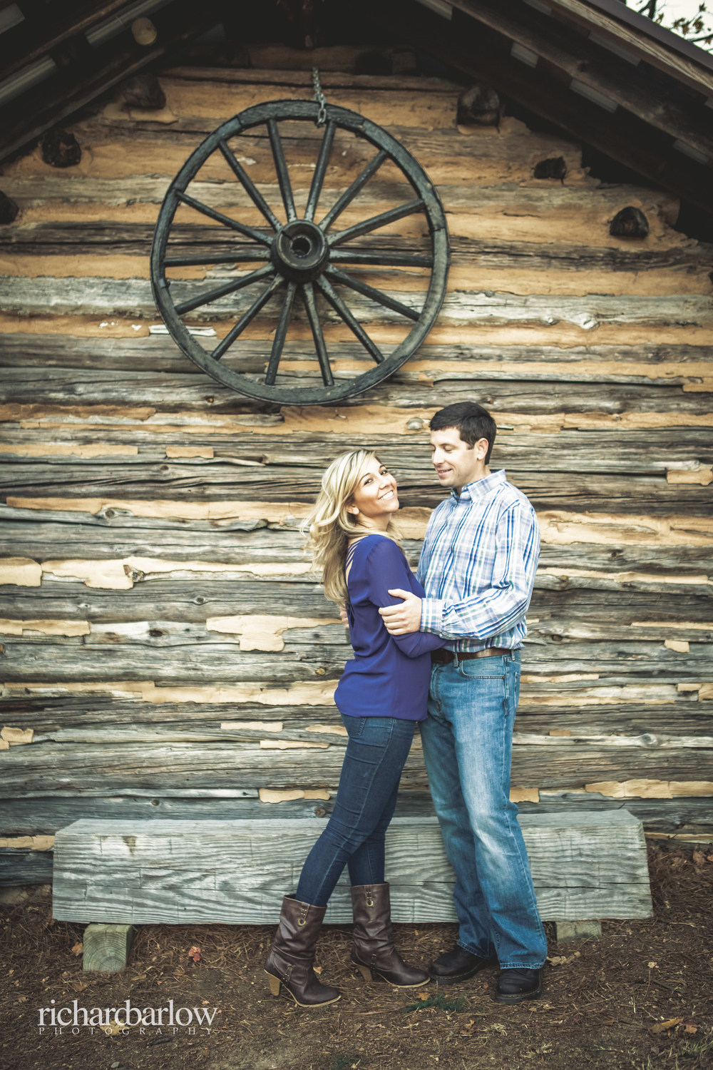 richard barlow photography - Garrett and Heather Engagement Session Raleigh-21.jpg