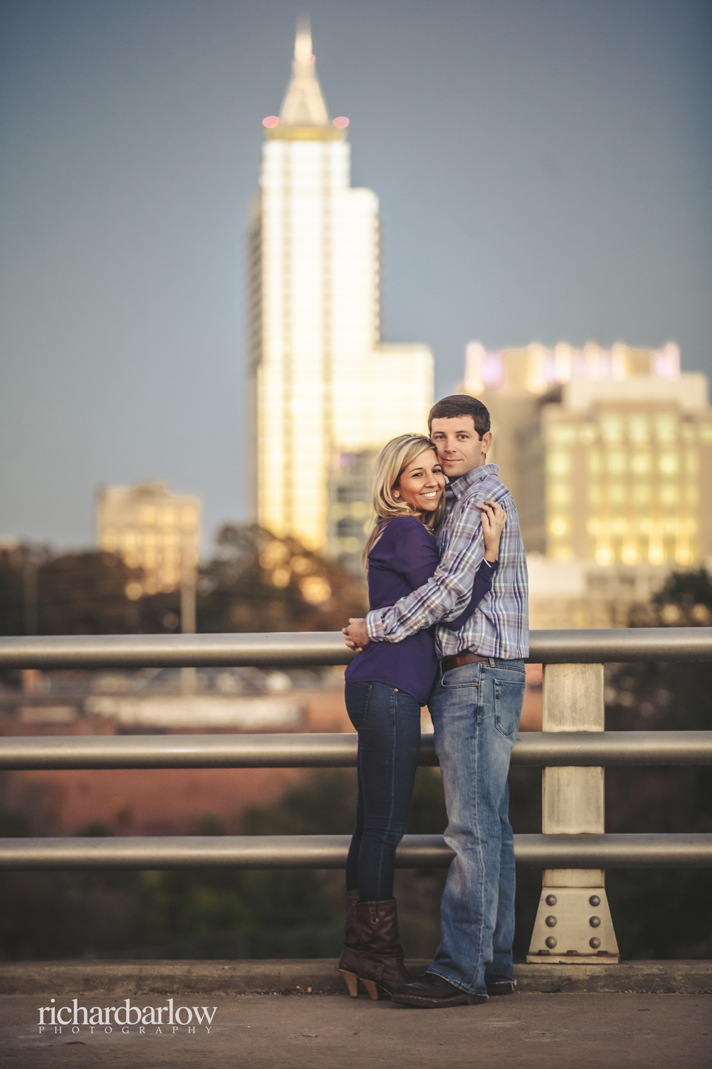 richard barlow photography - Garrett and Heather Engagement Session Raleigh-27.jpg