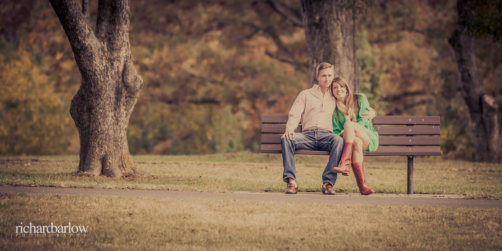 richard barlow photography - Graham and Lauren Engagement Session Wake Forest-1.jpg