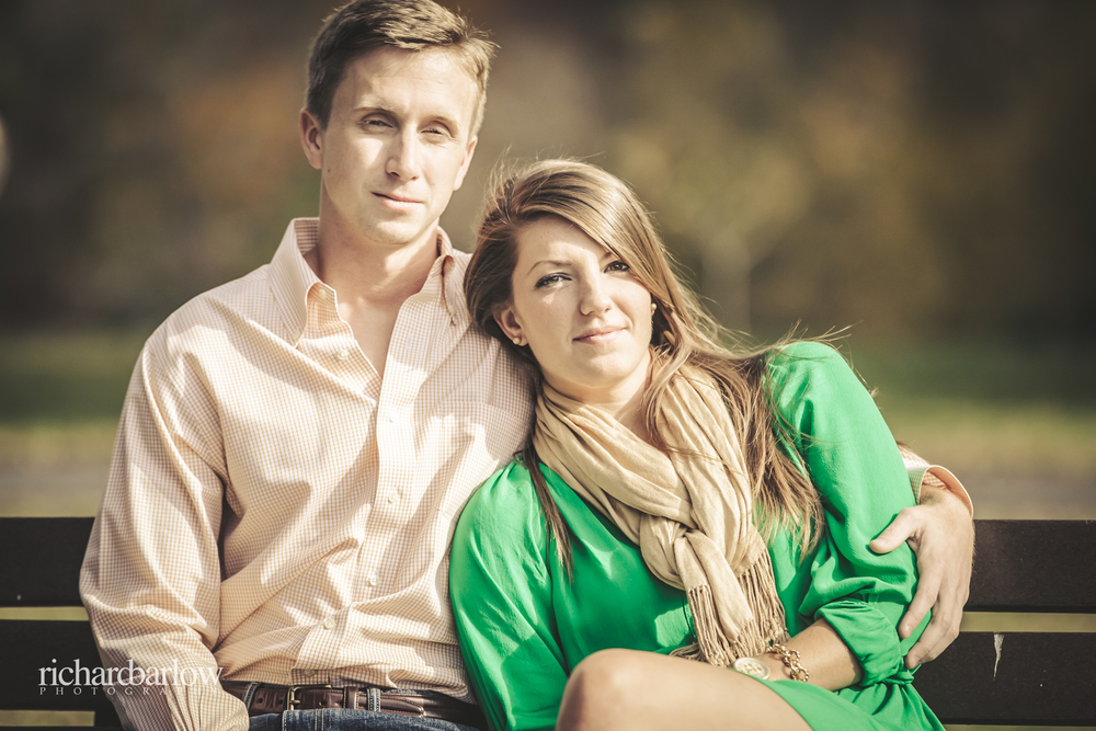 richard barlow photography - Graham and Lauren Engagement Session Wake Forest-2.jpg