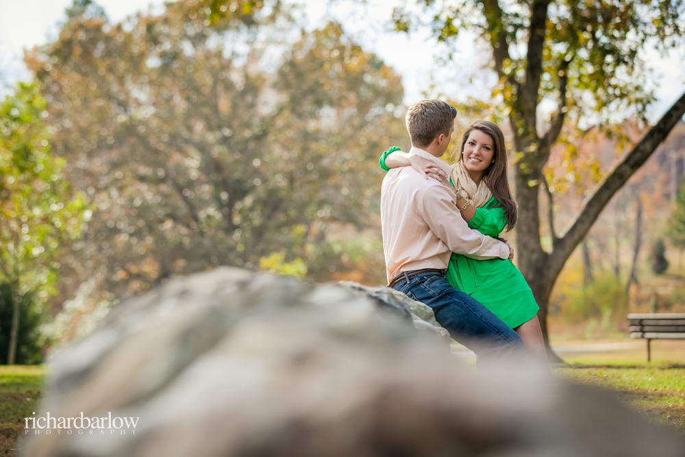 richard barlow photography - Graham and Lauren Engagement Session Wake Forest-7.jpg